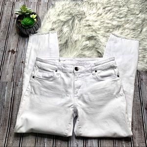 KUT FROM THE KLOTH Reese Jean, 6